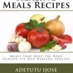 ThumbnailImage healing meals recipes