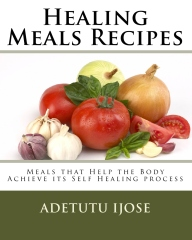 ThumbnailImage_healing meals recipes