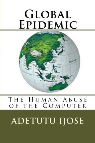 global epidemic BookCoverImage for use